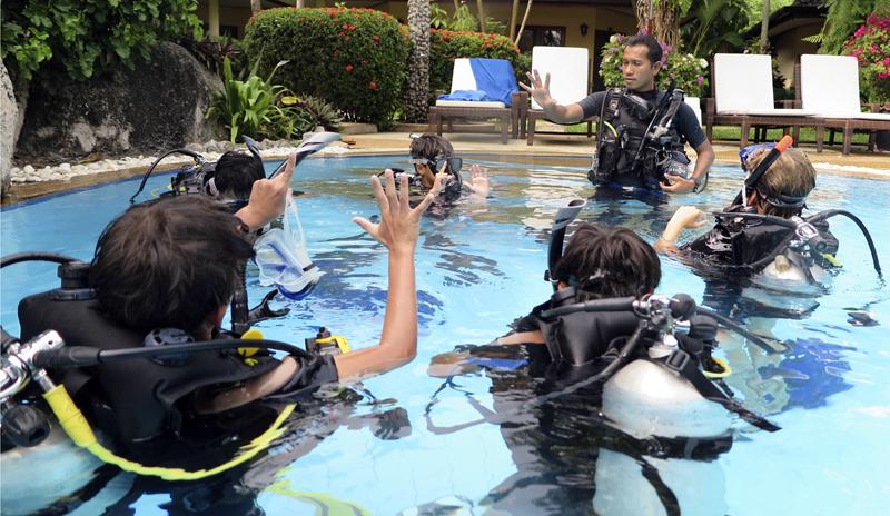 JOWD 2 Pool 7