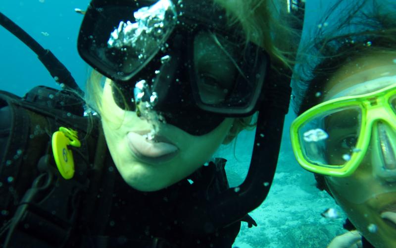 JOWD Under Water 3 - pic 9