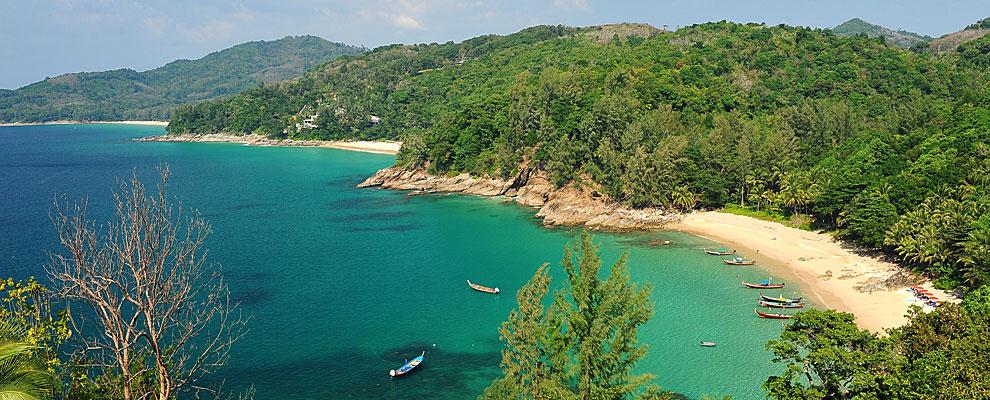 laem-singh-beach-1