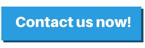 contact us sea bees